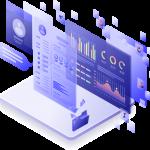 Digital-Marketing-Solutions